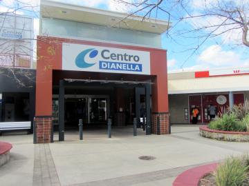 Stirling WA - Dianella - Service Location - Centro Dianella